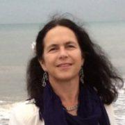 Sylvia Thijssen