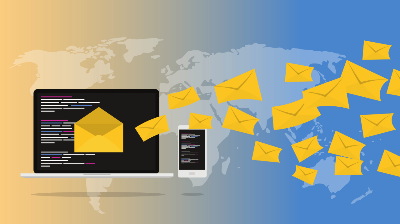 Autoresponder Mailchimp en ActiveCampagne