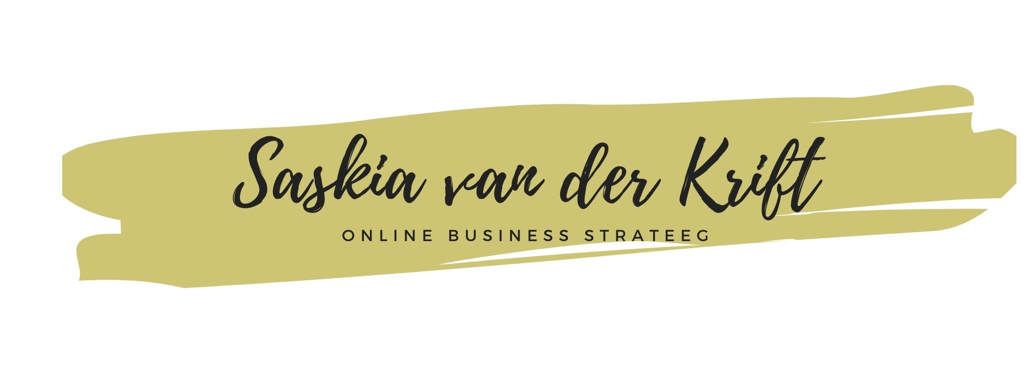 Business Strateeg